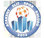 Course | Atakent Elit Spor