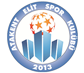 Fahri Kıncal | Atakent Elit Spor