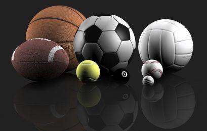 Sporun Tarihi