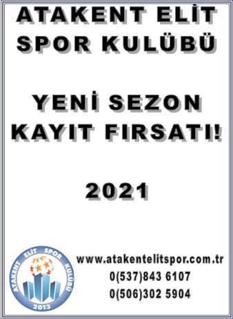 SENDE KATIL BİZE!!